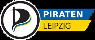 Piratenpartei KV Leipzig